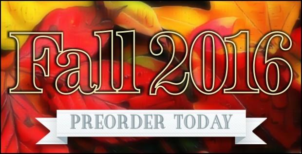 Fall2016PreOrder